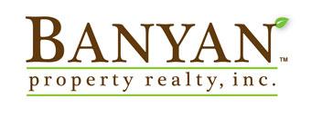 Banyan GRS Community